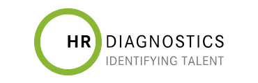 HR Diagnostics Logo